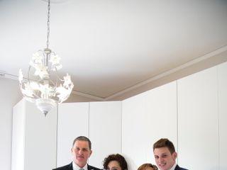Obiettivo Wedding di Enzo Rampolla 3