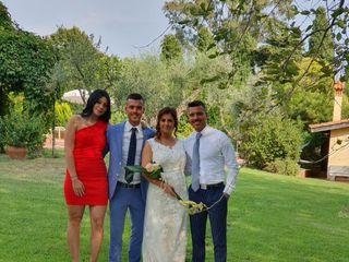 Samuela Spose 4