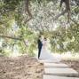 le nozze di Sara S e Selene Farci photography 3