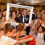 le nozze di Genny Privitera e Np Events 26