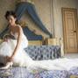 Le nozze di Giulia e Andrea Zamboni 16