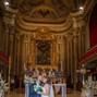 Le nozze di Daniela Ciceri e Creazioni Manu 24