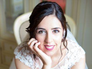 Silvia Baglioni Fotografia 4