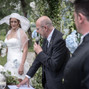 Le nozze di Alessandra e BB Wedding & Event Planner 40