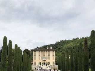 Villa Canton 3