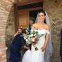 le nozze di Antonella Di Paola e Chiara Landucci 12