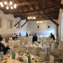 le nozze di Chiara Barelli e Villa Canton 2