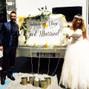 Le nozze di Elena Faitanini e Art Emozioni 9