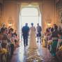 le nozze di Valentina e Vanilla Wedding 22