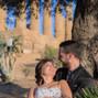 le nozze di Maria Teresa e Giuseppe Terrana Photografia 3
