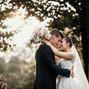 Le nozze di laura Maria e Andrea Bettoni 6