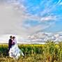 Le nozze di Gloria e Nuccio e Foto D'Arte 10