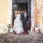 le nozze di Silvia e Attimi e Secoli Fotografia e Video 8