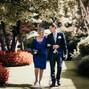 Le nozze di laura Maria e Andrea Bettoni 7