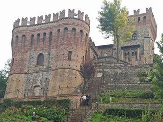 Rocca di Montalfeo 4