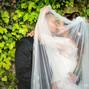 le nozze di Silvia e Attimi e Secoli Fotografia e Video 9
