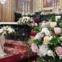 Le nozze di Giuliana e Eventique Flowers 10