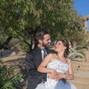 le nozze di Maria Teresa e Giuseppe Terrana Photografia 6