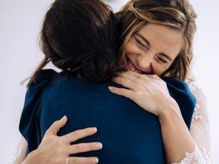 Luca e Oriana Rondanini 1
