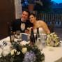 Le nozze di Laura Cavani e Fiori & Co. 21