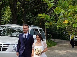 Spose di Cleo 4