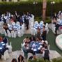 Le nozze di Selene e Park Hotel Leon d'Oro 8