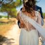 le nozze di Lucia Ingrosso e Emotions Photo 20