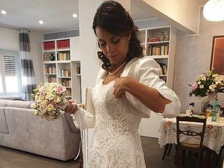Le Spose di Michelle 3