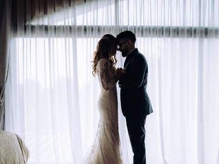 Luca e Oriana Rondanini 2