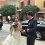 Le nozze di Cristina Samuele Nardello Carlozzo e Punto Verde 7