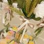Le nozze di Giuliana e Eventique Flowers 13
