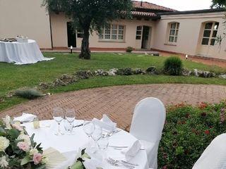 Villa Valfiore 2