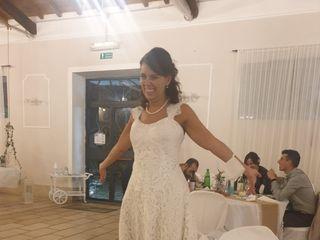 Le Spose di Michelle 4