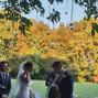 le nozze di Fiorella Monsellato e Villa Wollemborg 17