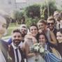 Le nozze di Marta e Castello di Montignano relais & spa 6