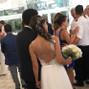 Le nozze di Reda Qerimi e Creativity Hair Fashion 7