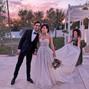 Ausonia Wedding 29