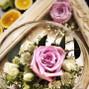 le nozze di Francesca e La Floreale di Malaguti Mara 10