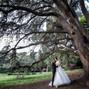 le nozze di Claudia Croce e Flavio Carnevale Photographer 14