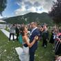 le nozze di Gabriele Vavassori e Hotel Ristorante Da Franco e Adriana 8