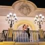 le nozze di Calabrese Giusy e Foto Event Studio 3