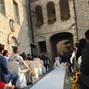 Le nozze di Marta e Castello di Montignano relais & spa 8