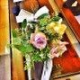 le nozze di Francesca e La Floreale di Malaguti Mara 11