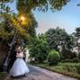 le nozze di Claudia Croce e Flavio Carnevale Photographer 15