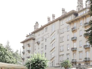 Palace Grand Hotel Varese 2