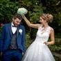 le nozze di Luca e Arcobaleno Studio Fotografico 11
