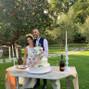 Le nozze di Laura Carpico e Santa Maria a Pigli 7