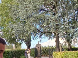 Villa Valfiore 5