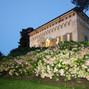 Le nozze di Roberta Paroli e Villa di Delizia 14
