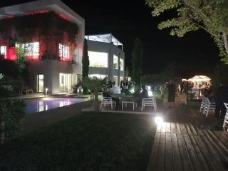 Villa Giordano 5